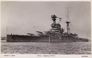 1_HMS Resolution