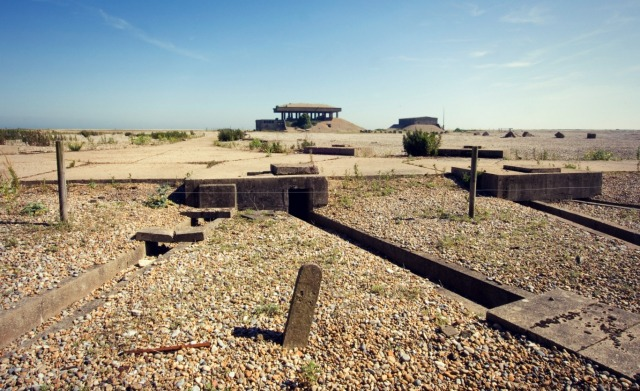 2. orford ness AWRE DP70004 New Image