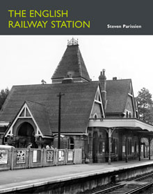 English-Railway-Station