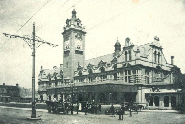 Nottingham_Victoria_Station_2