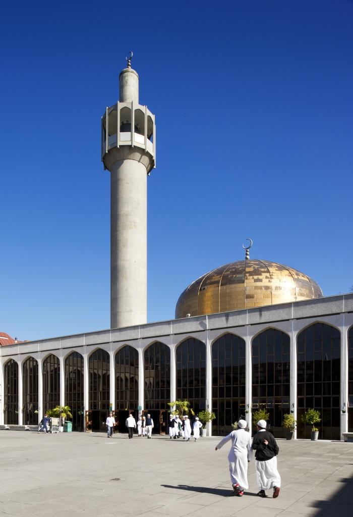 Royalbank retirement calculator london mosque