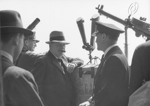 Churchill - crop
