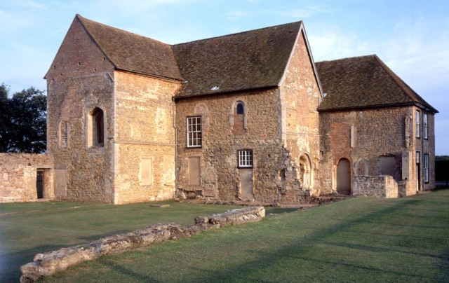 denny-abbey-from-farmland-museum-website