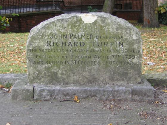 dick_turnpin_gravestone