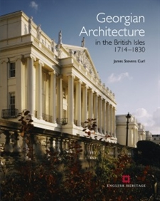 georgian-architecture-book