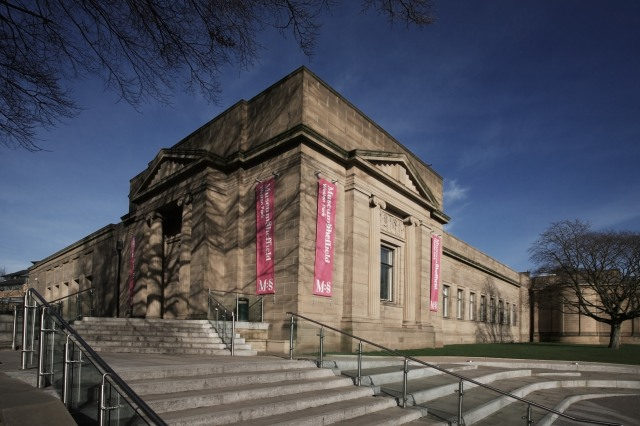 museums-sheffield-weston-park-photo-adrian-richardson-courtesy-museums-sheffield-4