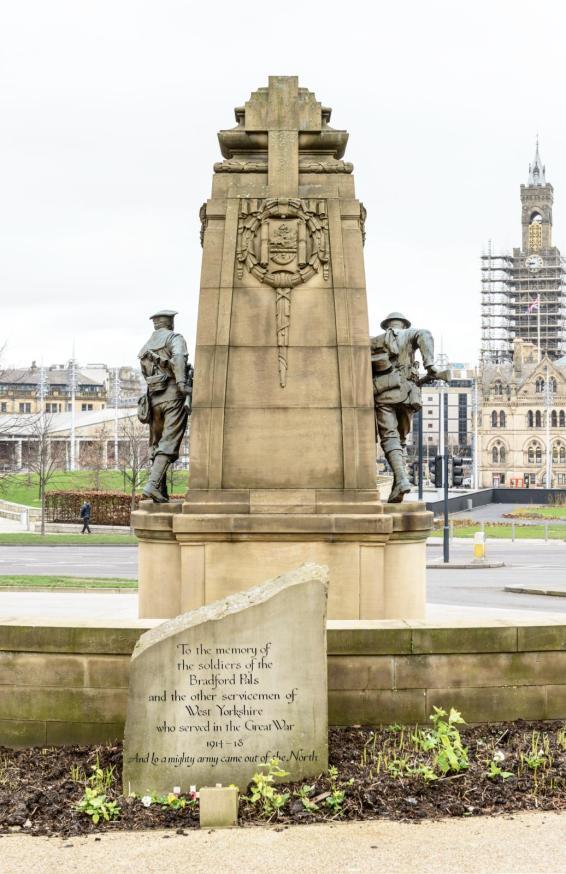 bradford-war-memorial