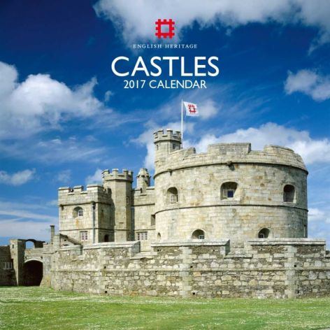 eh-castles