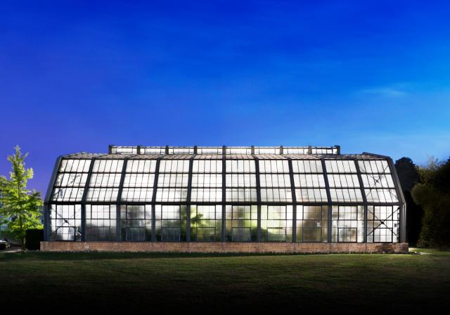 evolution-house-royal-botanic-gardens-kew-london-c-he