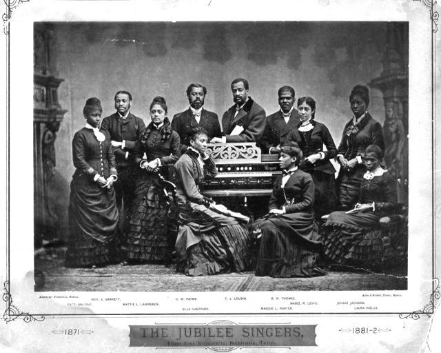 fisk_jubilee_singers_1882