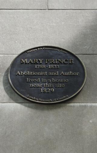 mary-prince-plaque-flickr-crop