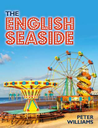the-english-seaside