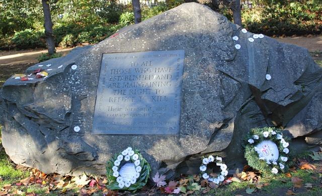 tavistock-sq-stone-co-plaque