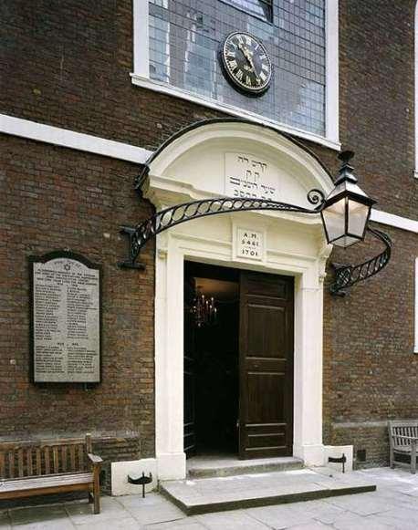 bevis-marks-synagogue-c-he