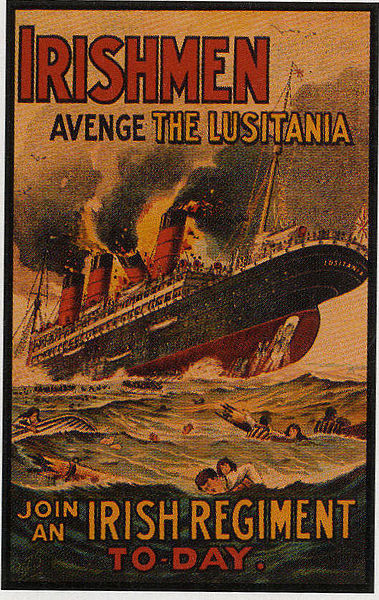 blog-poster-irishmen-avenge-lusitania-copyright-c-crown-copyright