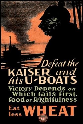 blog-wheat-poster-defeat-kaiser-c-mark-dunkley
