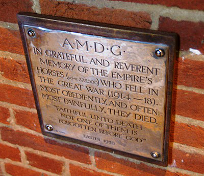 BLOG st jude on the hill horse memorial plaque.jpg