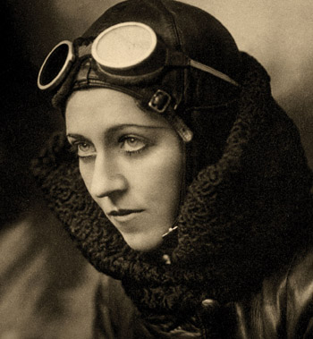 Amy_Johnson_portrait - wiki - Copy