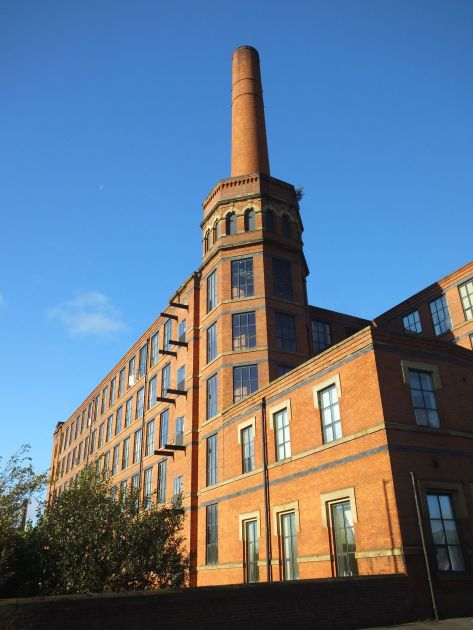 Cavendish_Mill_Tameside_3720