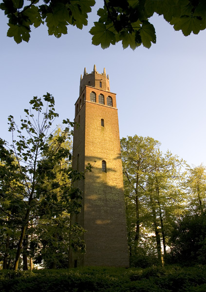 farringdon folly
