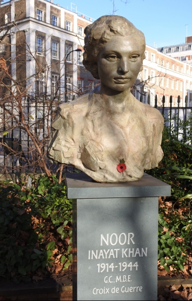 noor-inayat-khan-flickr.jpg