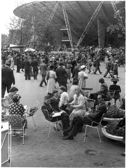 The_Festival_of_Britain_1951