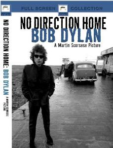 Bobdylannodirectionhome - wiki