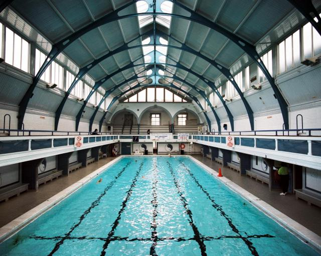 6 Spectacular Swimming Pools Heritage Calling