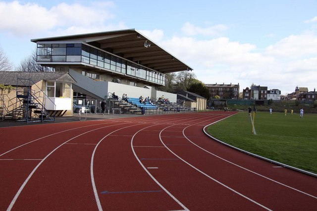 The_Grandstand_at_the_Sir_Roger_Bannister_running_track