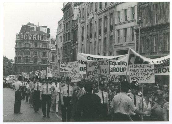 _Gays_Against_Fascism__-_First_Gay_Pride_March