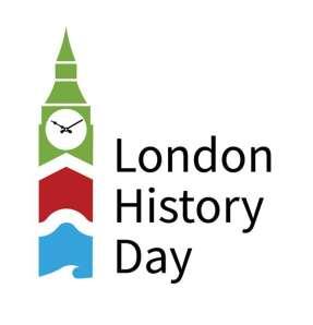 london-history-day-rgb-logo