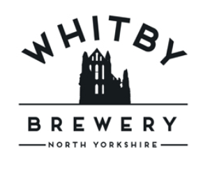Whitby Brewery North Yorkshire logo